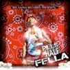 Fella - Two Pills and a Half