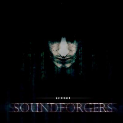 10725682-leinender-soundforgers