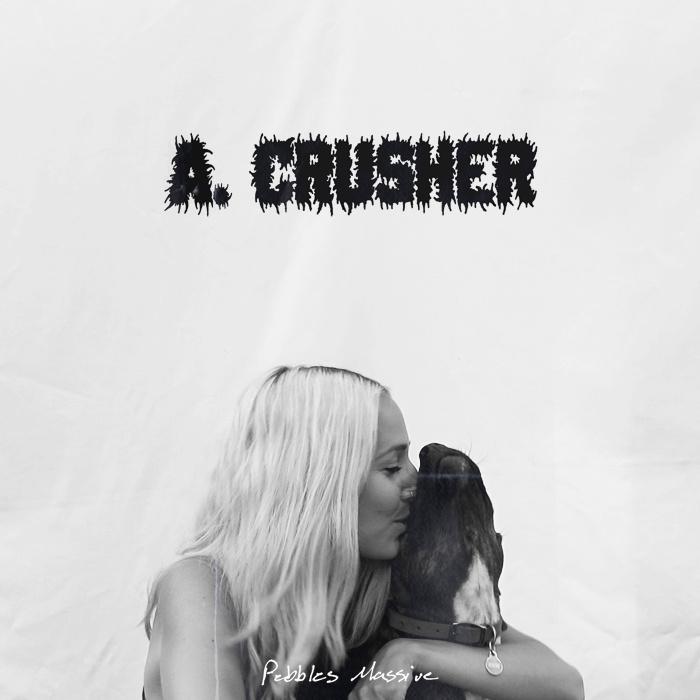 acrusher