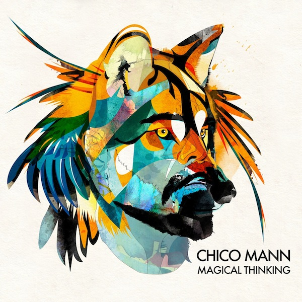 afrobeat-chico-mann-antibalas-magical-thinking-playlist