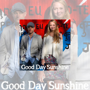 gooddaysun