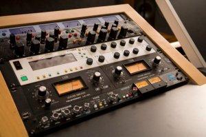 mastering_equipment_1